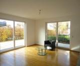 Referenz-04-5-Seen-Immobilien-Wohnen