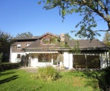 Referenz-10-5-Seen-Immobilien-Garten